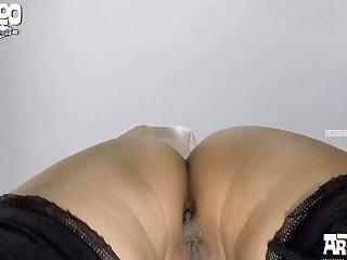 Bondage -1